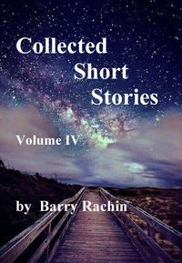 CollectedShortStories:VolumeIV