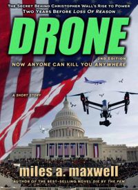 Drone(StateOfReasonMystery,Prequel)