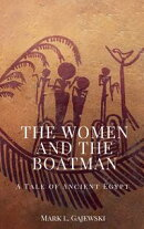 The Women and the Boatman