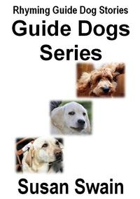GuideDogsSeries