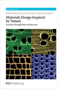 MaterialsDesignInspiredbyNatureFunctionThroughInnerArchitecture
