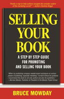 Selling Your Book