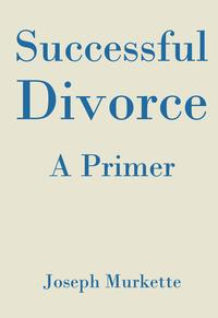 SuccessfulDivorce:APrimer