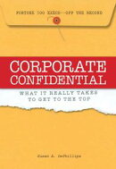 Corporate Confidential