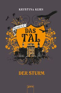 DasTal.DerSturmSeason1,Band3: