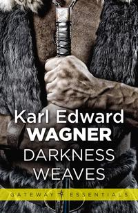 DarknessWeaves