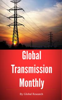 GlobalTransmissionMonthly,May2013