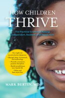 How Children Thrive