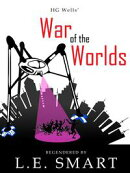 The War of the Worlds: Regendered