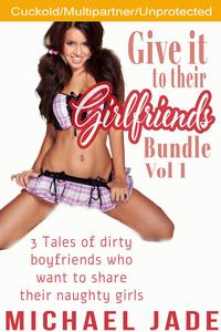 GiveittoTheirGirlfriendsVol1