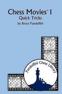 ChessMovies1QuickTricks