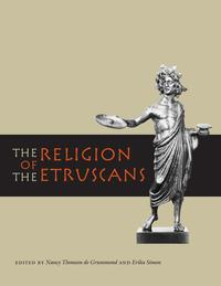 TheReligionoftheEtruscans