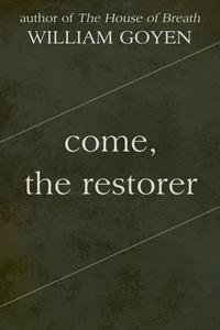 Come,theRestorer