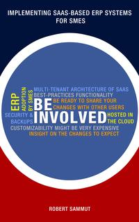 BeInvolved:ImplementingSaaSERPSystemsforSMEs