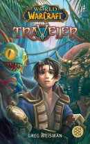 World of Warcraft: Traveler
