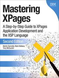MasteringXPagesAStep-by-StepGuidetoXPagesApplicationDevelopmentandtheXSPLanguage