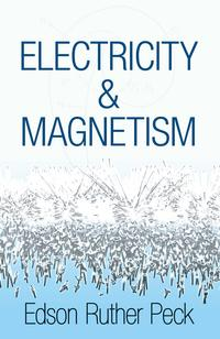 ElectricityandMagnetism