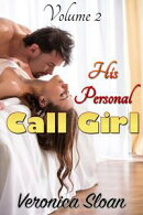 His Personal Call Girl #2