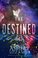 Destined Series - Complete Collection