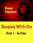 Sleeping With Che