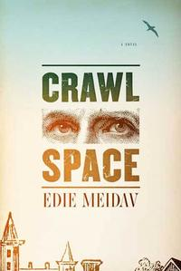 CrawlSpaceANovel