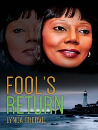 Fool'sReturn