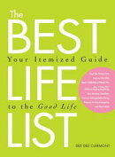 The Best Life List