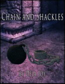 Chain and Shackles