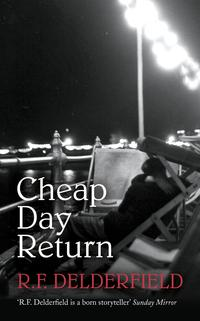 CheapDayReturn