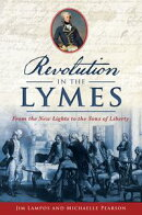 Revolution in the Lymes