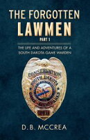 The Forgotten Lawmen