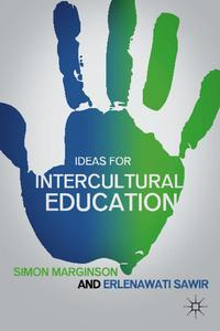 IdeasforInterculturalEducation