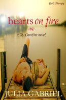 Hearts on Fire: Special Sneak Preview Chapters 1-6