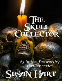 TheSkullCollector