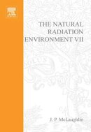 The Natural Radiation Environment VII: Seventh International Symposium on the Natural Radiation Environment …