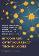 Bitcoin and Cryptocurrency Technologies