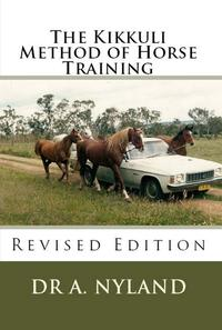 TheKikkuliMethodofHorseTraining(Equestrian/Sports)