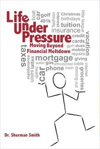 LifeUnderPressure,MovingBeyondFinancialMeltdown