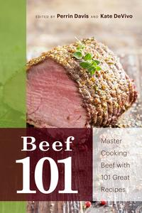 Beef101MasterBeefwith101GreatRecipes