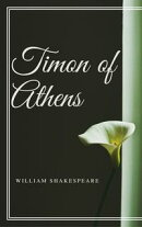 Timon of Athens (Annotated)