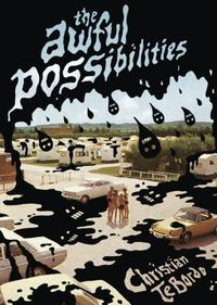 TheAwfulPossibilities