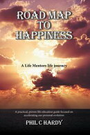 Road Map to Happiness