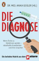 Die Diagnose