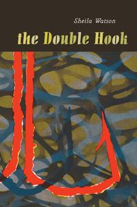 TheDoubleHook