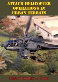 AttackHelicopterOperationsInUrbanTerrain