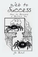 Web to Success