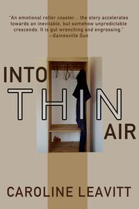 IntoThinAir
