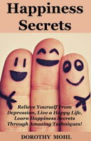 Happiness Secrets!