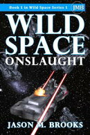 Wild Space: Onslaught