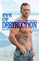 Eve of Destruction Book ONE